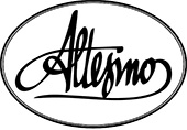logo_altesino
