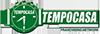 logo Tempocasa